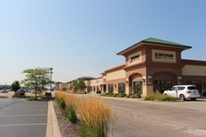 South Elgin Strip Center